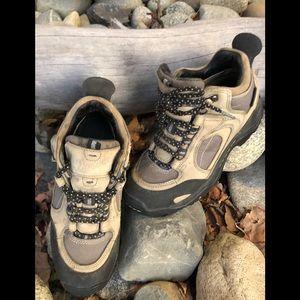 🥾GUC Danner Agitator hiking boots size 6.5